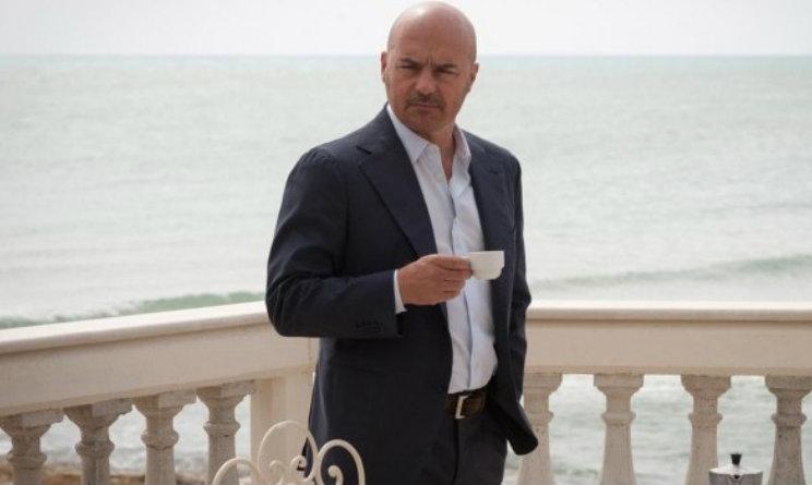 """A Scicli il set della serie RAI """"Il Commissario Montalbano"""" apre al pubblico"""