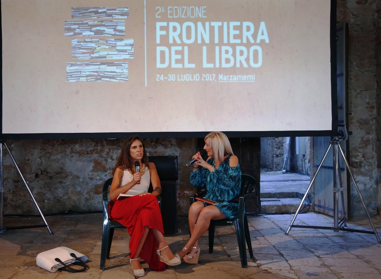 """Cinema di Frontiera XXI: pubblicato il bando """"ConCorto"""" che scadrà il 30 giugno 2021"""