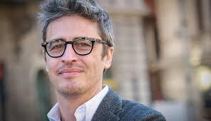 """Libero Cinema in Libera Terra"". Stasera appuntamento con Pif a Catania"