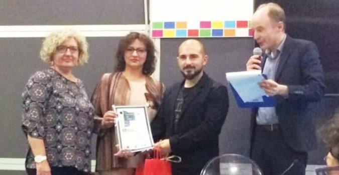 Vincitori, incontri e passioni alla XVII edizione del Festival del cinema di Marzamemi