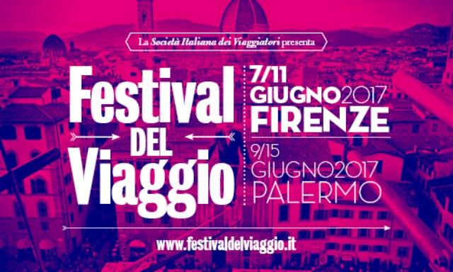 ART: a Palermo incontri, mostre e talk per non perdere il tessuto artistico retaggio di Manifesta