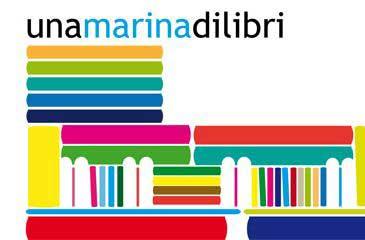 Maggio dei libri in Sicilia: da oggi tante iniziative per diffondere cultura