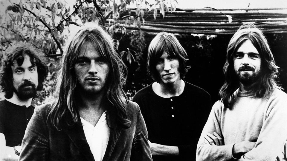 Una domenica alternativa per gli amanti dei Pink Floyd