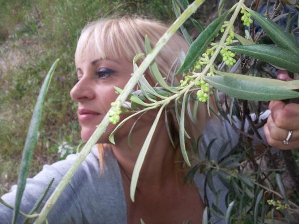 Katerina Papatheu: la mia Grecia, i miei ragazzi