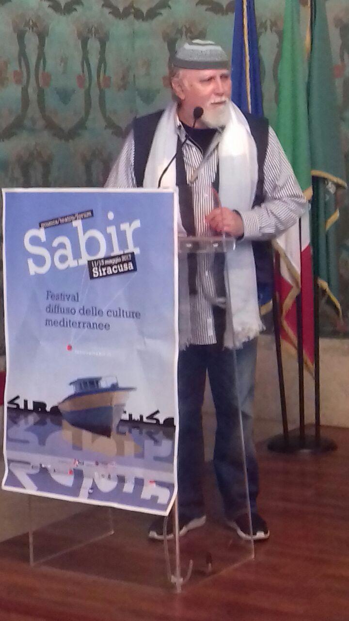 Sabir festival: ecco gli appuntamenti a cui è vietato mancare