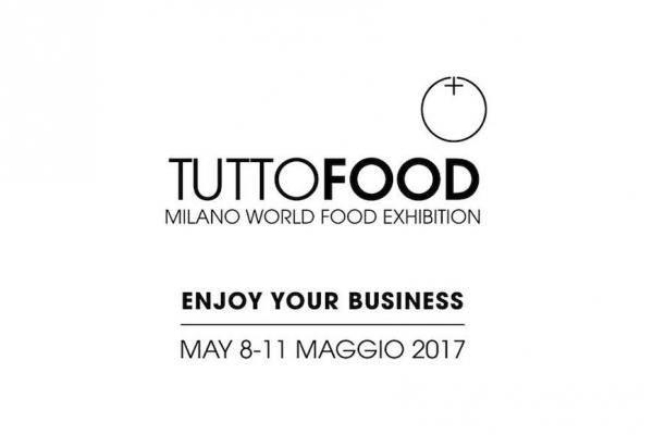 La Sicilia presente a Tutto Food Milano