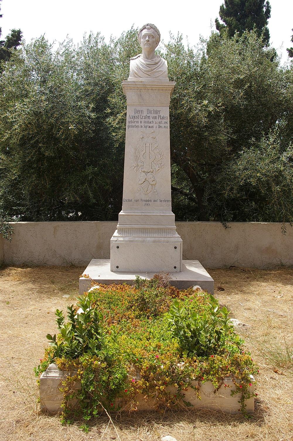 Giornate Fai: alla ricerca di monumenti dimenticati