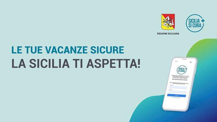 siciliasicura-1591811120.jpg