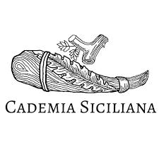 IL FUTURO DELLA LINGUA SICILIANA: L'INTERVISTA A CADEMIA SICILIANA