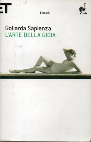 lartedellagioia-1591954288.jpg
