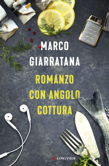 marco-giarratana-romanzo-con-angolo-cottura-9788830449008-3-356x540-1593613040.jpg