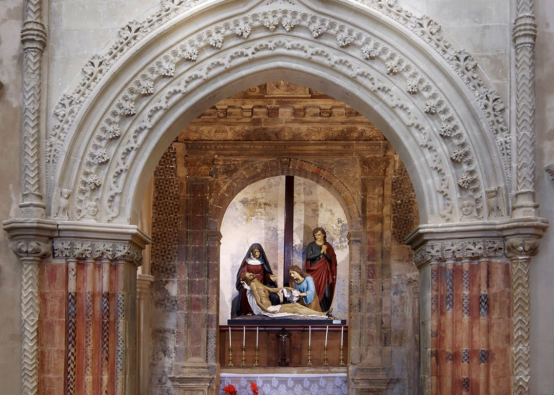 chiesasantamariadellescale2-1593696700.jpg