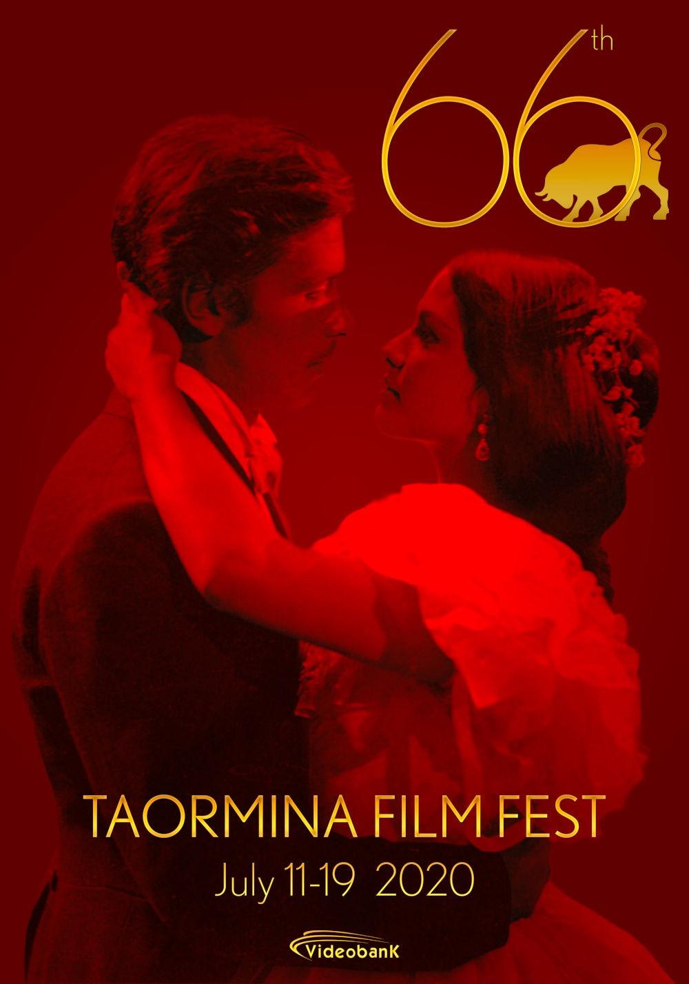 taormina-film-fest-2020-1593764847.jpg