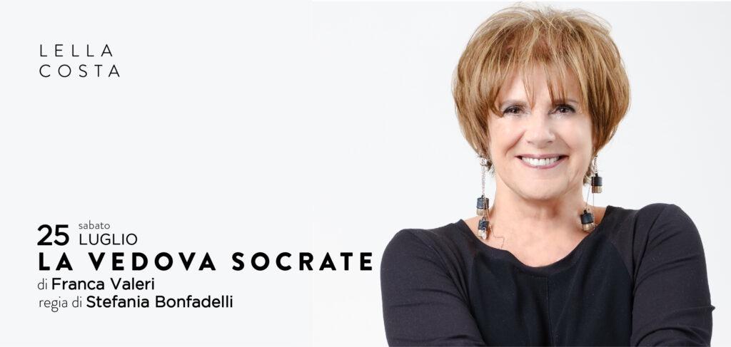 """Presentato nella sede del Mibact il programma di spettacoli """"PER VOCI SOLE"""", targato INDA"""