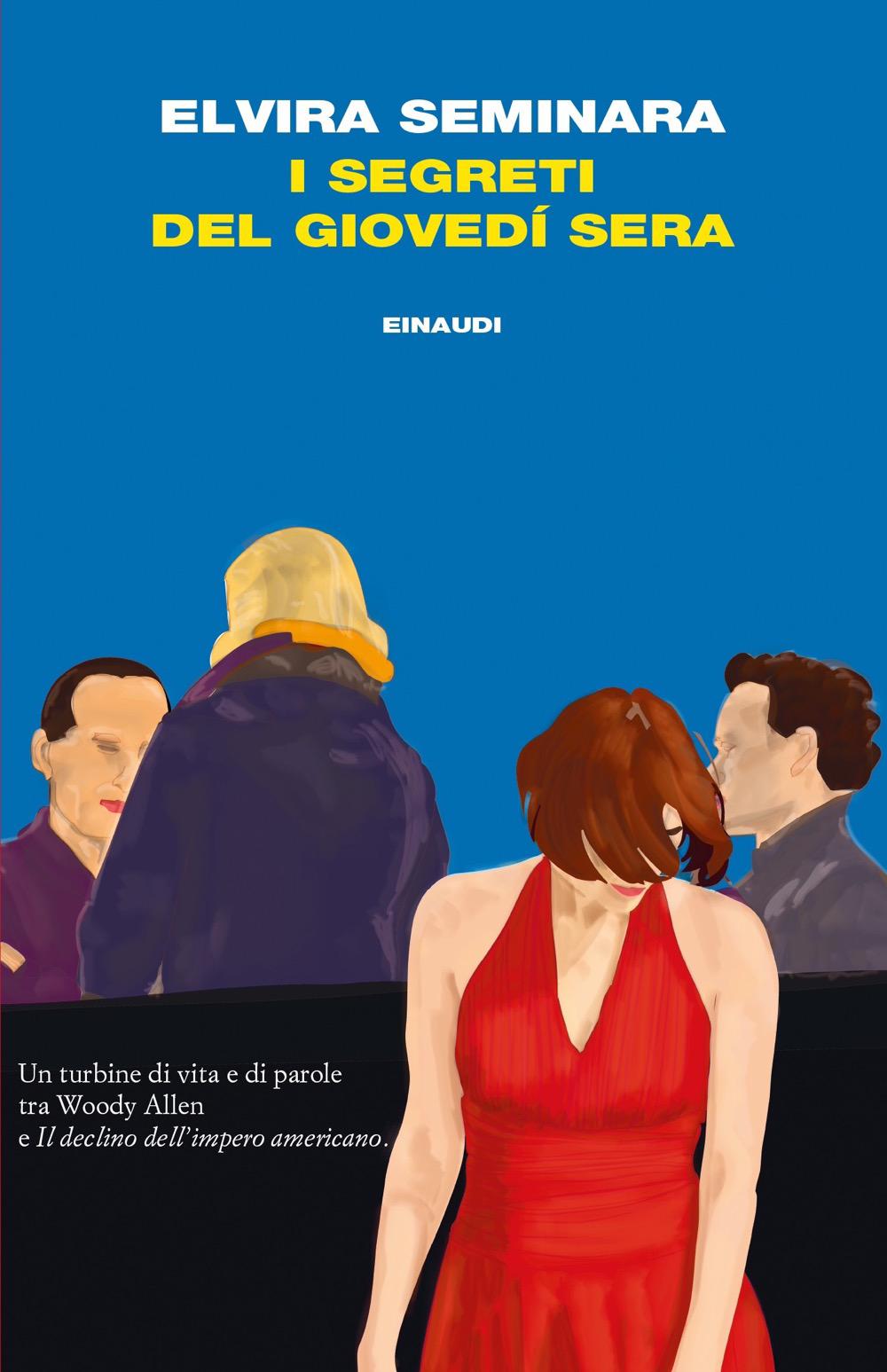Non dipingerai i miei occhi: arte, amore e morte nella Parigi della bohème