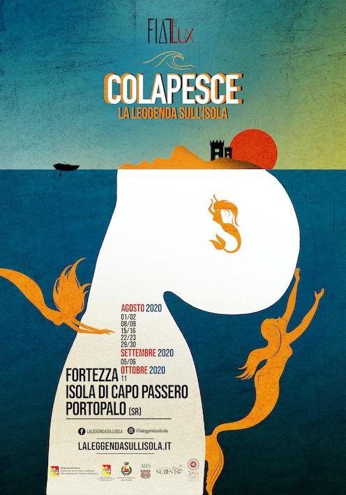 Dalla Sicilia per studiare i pianeti extra-solari: Wild Field Mufara Telescope
