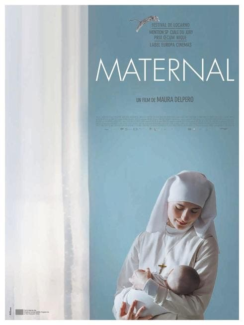 maternal-1596557501.jpg