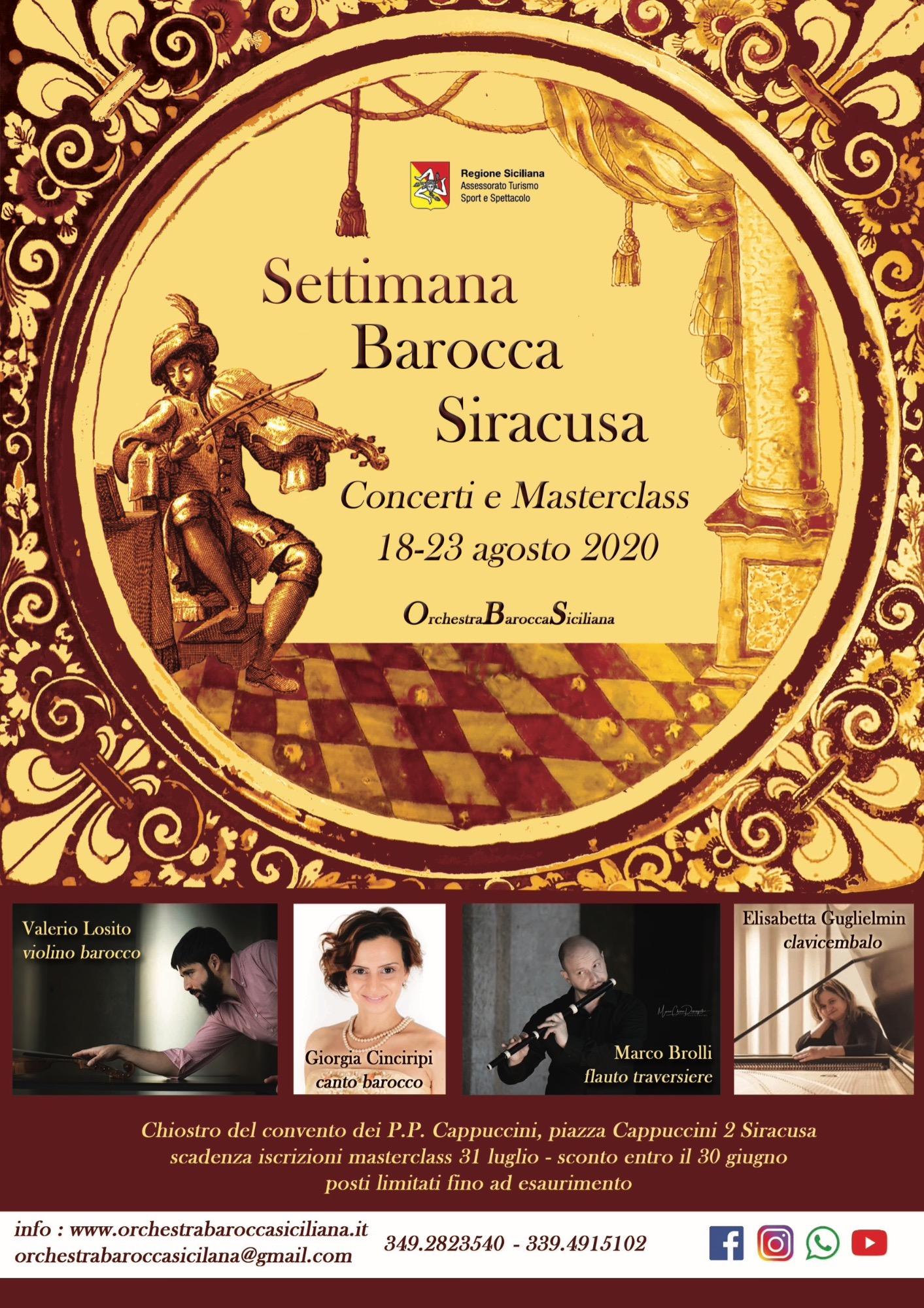 masterclasssiracusabarocca-1597313155.jpg