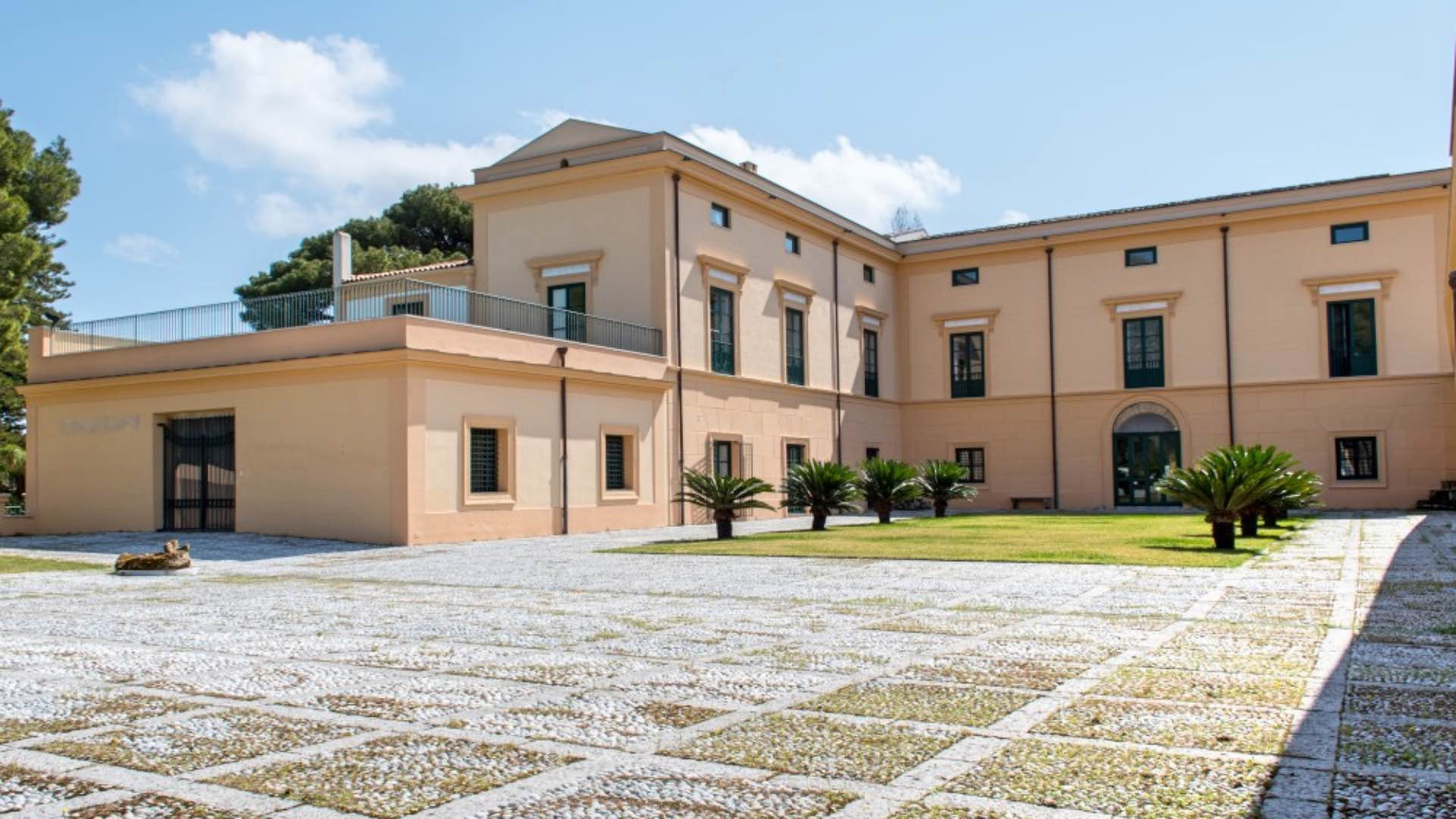 villa-risosedescuolapianofocale-1597660560.jpg