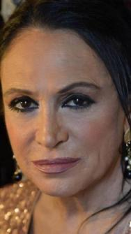 """Al Teatro antico di Tindari il """"Galà lirico La Traviata"""" con la partecipazione straordinaria dell'attrice Guia Jelo"""