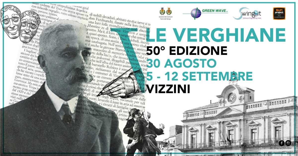 """Festival Lirico dei Teatri di Pietra: in scena, a Vizzini, lo spettacolo """"Cavalleria Rusticana Concert Gala"""""""