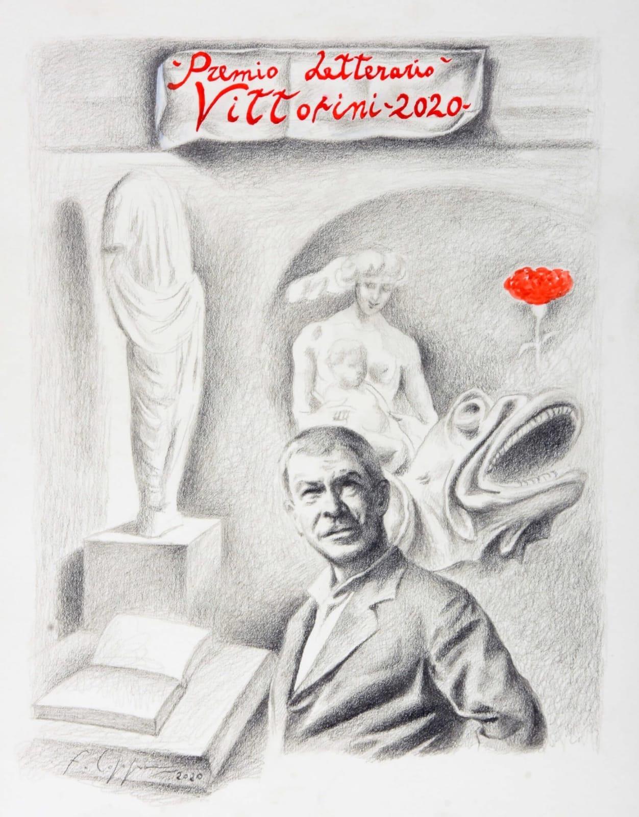 manifestopremiovittorini2020-1599131802.jpeg