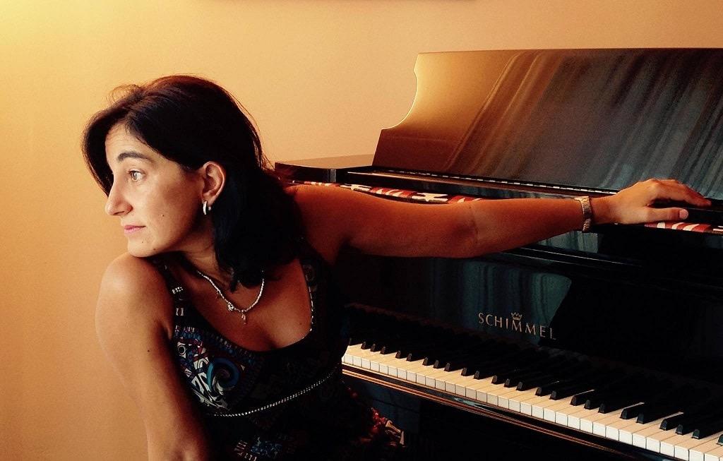 Tornano gli appuntamenti promossi dalla SCAM: un viaggio nel virtuosismo europeo con la pianista Ketty Teriaca e la flautista Giusi Ledda