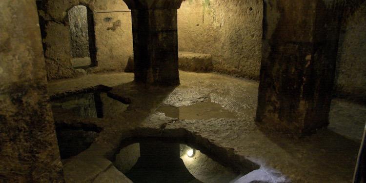 bagno-ebraico-siracusa-mikveh-1599228331.jpg