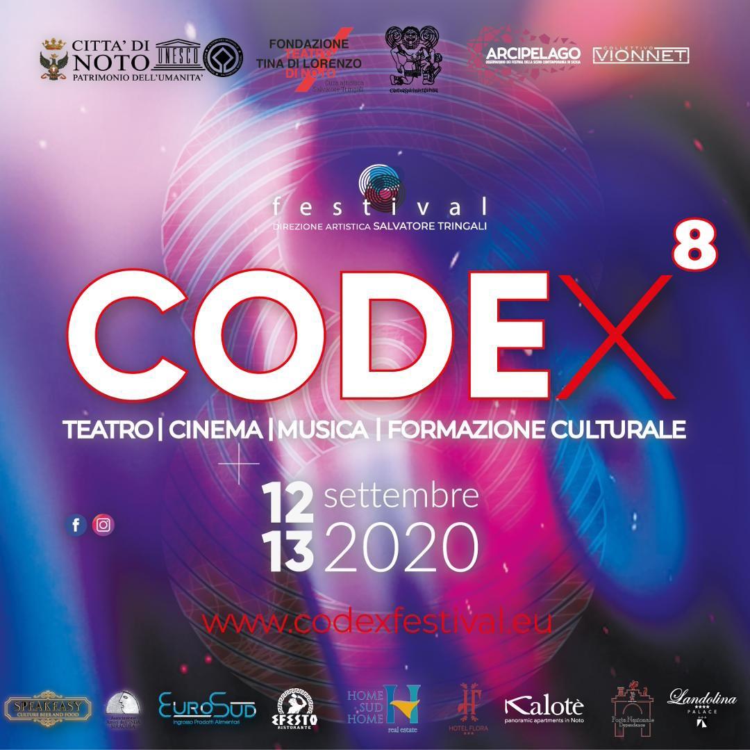codex-1599474997.jpg