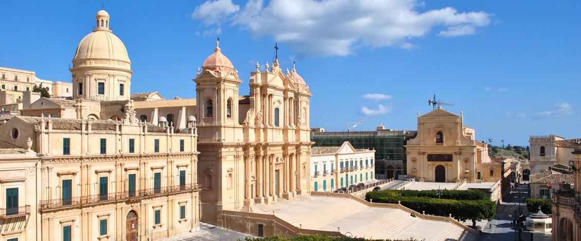 marcellonoto-cattedrale1130x470-1599475675.jpg