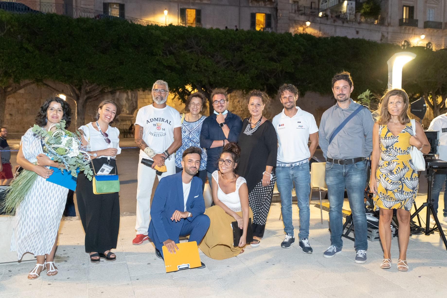 Artieri Mercato Creativo summer edition: Ortigia saluta l'estate tra arte, design e artigianato