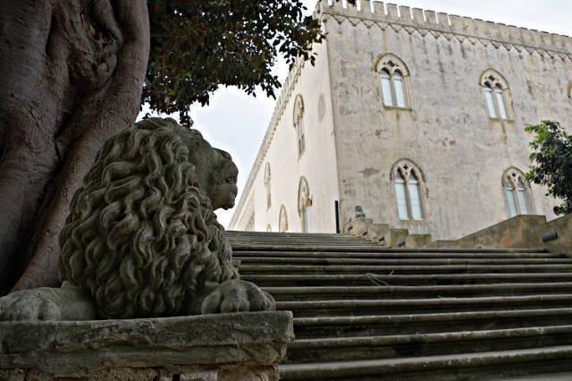 Festival Lirico dei Teatri di Pietra: si è svolta a Caltanissetta la seconda serata del tour di settembre