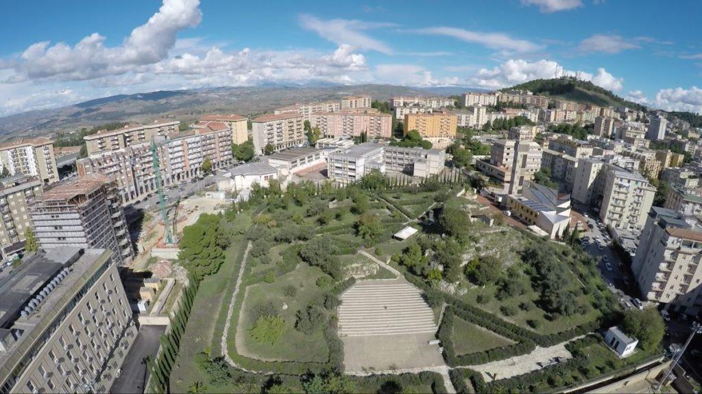 aeree-parco-archeologico-palmintelli-730-1024x576-1600166250.jpg