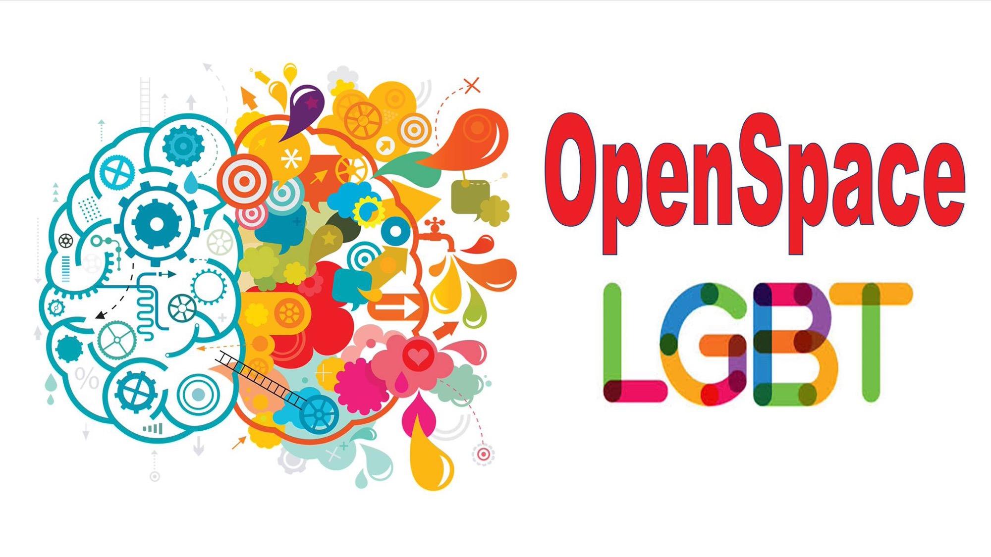 Open Space Lgbt: a Siracusa il prossimo incontro per combattere omostransfobia e misoginia