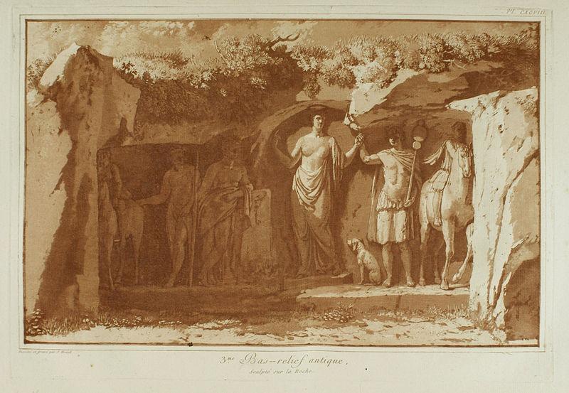 santoni-di-palazzolo-acreide-1600780959.jpg