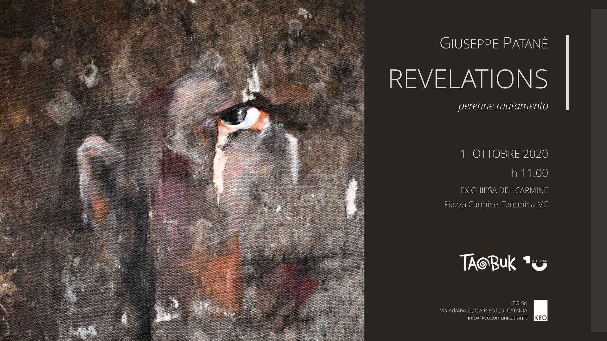 Arte e moda insieme per il Taormina International Book Festival