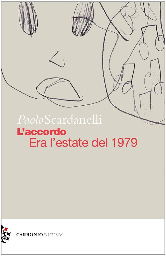 scardanelli-libro-carbonio-684x1052-1-1601626300.jpg