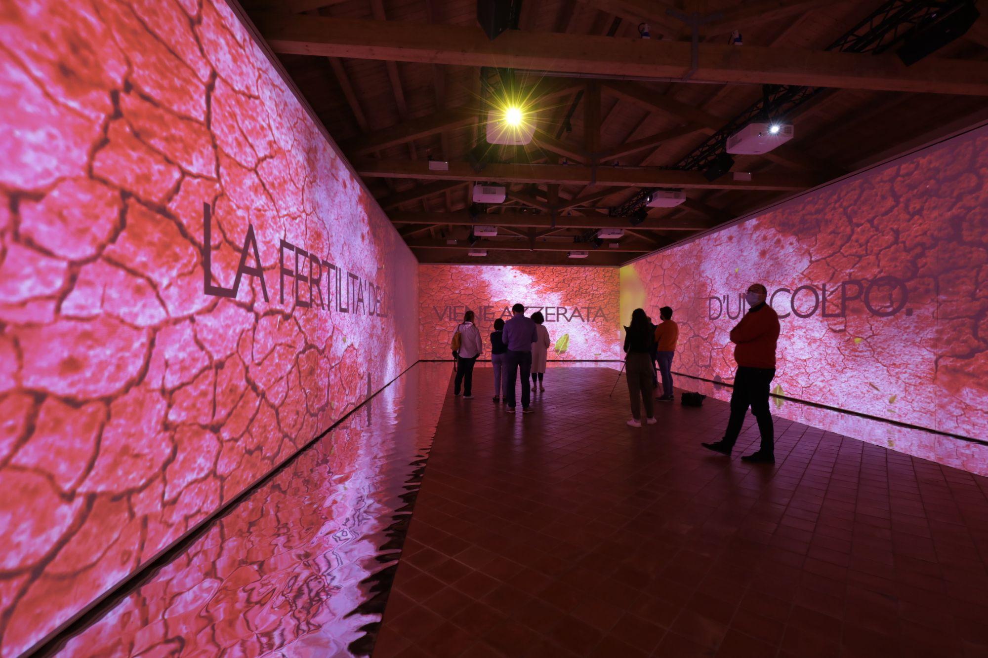 """Il multimediale per raccontare il passato: sarà inaugurato a Enna il progetto """"Museo del Mito"""""""