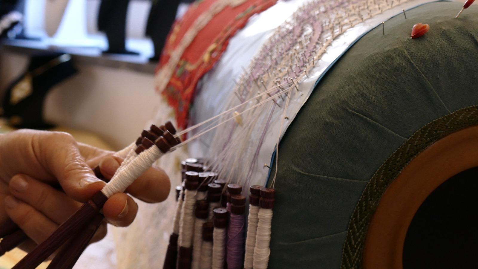 """""""Undiscovered Leontinoi Tours"""": un progetto per riscoprire le tradizioni di Lentini"""