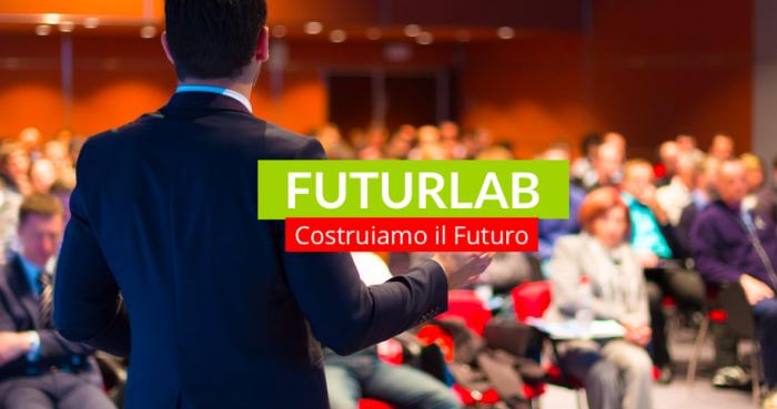 scuola-formazione-politica-futurlab-e1554186082675-1602247068.png