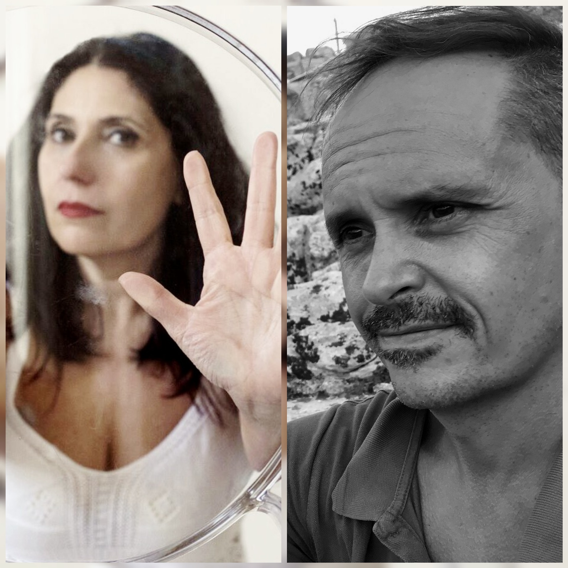 Torna CineMigrare, la rassegna cinematografica itinerante, con due appuntamenti in Sicilia