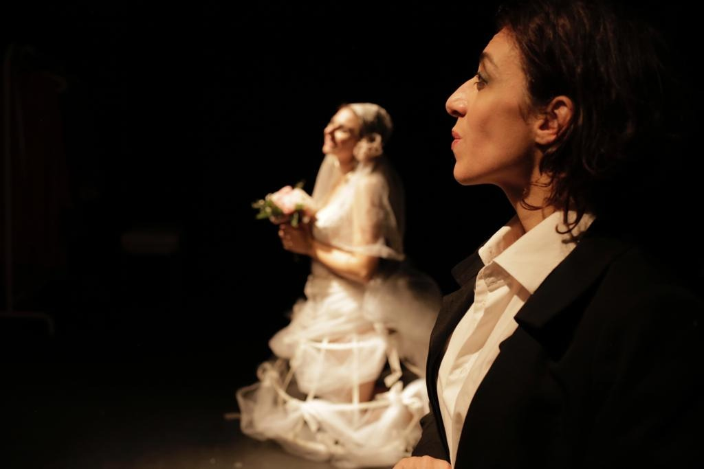 """""""Dai bisogni ai sogni alla locanda del Samaritano"""": il teatro per favorire l'integrazione e superare le discriminazioni"""