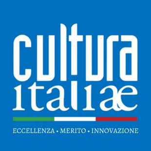 Gigi Proietti e le sue origini siciliane: ad una settimana dalla sua scomparsa il ricordo di un grande Maestro