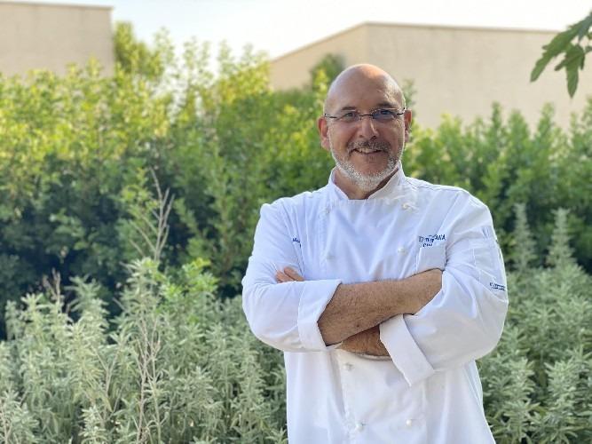 lo-chef-maurizio-urso-ricevera-il-ricettario-di-pellegrino-artusi-500-1605532827.jpg