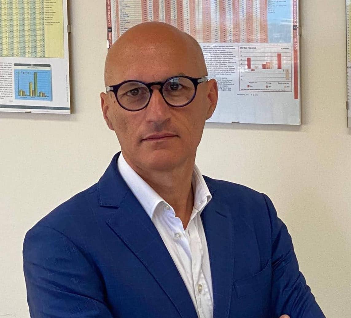 Premio Industria Felix: premiate anche due imprese siciliane