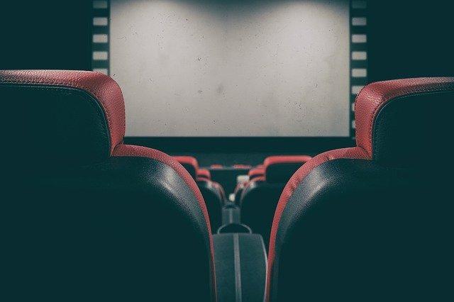 5milioni alle sale cinematografiche siciliane dalla Regione